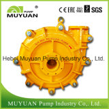 Metallnetzentstörfilter-Presse-Zufuhr-Hochleistungsschleuderpumpe 6/4f-Mh