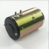 Escovado pequenos personalizados 12V motor de corrente contínua para a Bomba Hidráulica