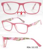 Чтение очки для женщин модных и продажи (WRP702875)