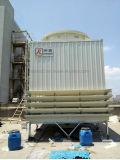 Tipo industriale torre di raffreddamento di flusso del contatore della strumentazione di raffreddamento