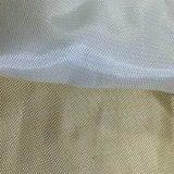 عال سليكا قماش [هت ينسولأيشن] [فيبرغلسّ] قماش عال - درجة حرارة بناء