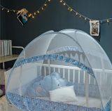 Baby-Produkt-Baby-Bett-Moskito-Netz-Chinese-Lieferant