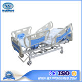 Base elettrica di professione d'infermiera dell'ospedale della struttura della colonna di prezzi attraenti Bae501 con la scala del peso