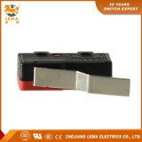 Commutateur micro électrique T85 5e4 de levier déplié par Kw12-4 de Lema mini