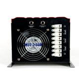 ホームシステムのための低周波力インバーター6kw 48V