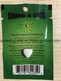 Perte de poids de régime pertinente de pillules de régime de capsule de supplément 100% normal intense de libido de Ching-un-Ling