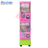 Capsule Gashapon vending machine/Candy Ball vending machine/Capsule Station