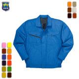 Trabajo de alta calidad llevar chaqueta Chaqueta de Mujer Invierno