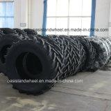 Neumático radial del alimentador agrícola (380/85R28)