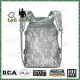 3 Dias de táctica militar exterior mochila Backpack Camping Caminhadas Caminhadas