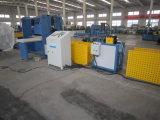 Automatischer faltender Furnierholz-Kasten-Produktionszweig