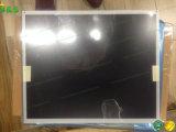 Новая панель оригинала G170etn01.0 17inch промышленная LCD