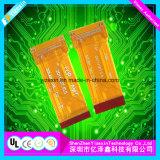 Качество модели FPC гибкие медные PCB печатной плате технологий