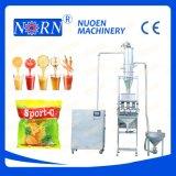 [هيغقوليتي] [نوون] هوائيّة يوصّل آلة لأنّ عصير مسحوق