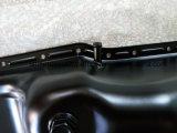 D4CB масляного поддона для KIA Sorento/Hyundai I800