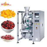 Machine gelée de conditionnement des aliments de fruit