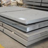 Piatto dell'acciaio inossidabile del Ba di alta qualità AISI 430