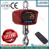 L'échelle Portable Mini (OCS-M)
