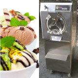 Guter Preis-kommerzielle kalte italienische Eiscreme-Steinmaschine