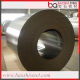 Катушка холоднокатаной стали (CRC) для Gi/Gl/PPGI