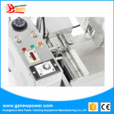 La restauration de l'équipement automatique prix d'usine beigne Machine/Machine/le gâteau de beigne beigne Machine
