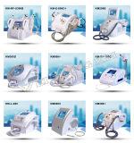 Laser portatile del diodo 808nm del laser di rimozione medica dei capelli