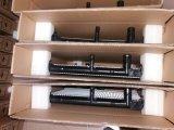 Radiador de coche y Auto 16400-11450 del radiador