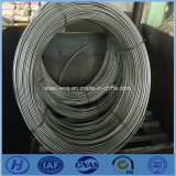 질 Kg 당 중국 제품 60si2crva 편평한 철사 강철 가격