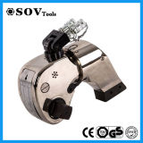 Hydraulic Pump를 가진 합금 Hydraulic Adjustable Wrench