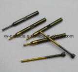 ISOの品質のX-Y新しい炭化タングステンの穿孔器Pin