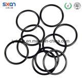 Anel-O do selo de NBR/FKM/Viton EPDM/anel-O hidráulicos borracha de silicone