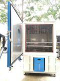 Programmable Test d'humidité à température constante de la machine / chambre