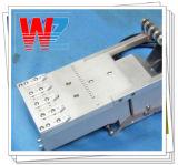 YAMAHA Ys SMT 기계를 위한 진동 지류 지팡이 지류