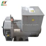Exemplaar in drie stadia Stamford van de Verkoop van de Hoogste Kwaliteit van 200 kVA het Hete van Brushless Alternator