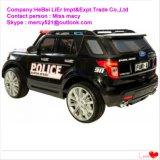 Fahrt auf Auto MP3-elektrische Batterieleistung-Qualität