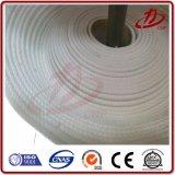Prodotto intessuto poliestere medio di Airslide del filamento del trasportatore pneumatico