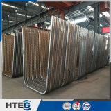 Mur industriel de l'eau de membrane de pièce de chaudière avec le meilleur prix