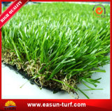 Künstlicher Gras-Rasen für Garten/Winter/Sommer mit gute Qualitäts-SGS-Bescheinigung