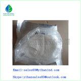 고품질 처리되지 않는 스테로이드 분말 Finasteride/Fistide/Propecia (CAS: 98319-26-7) 근육 성장 또는 Bodybuilding Paypal
