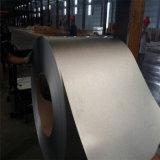 Лист Galvalume стальной, гальванизированная стальная и гальванизированная стальная катушка