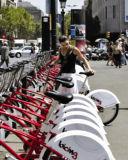 26 '' Welle-Laufwerk-Fahrrad/allgemeines Fahrrad-/Anteil-Fahrrad für Stadt