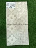 Nuove mattonelle di ceramica naturali del materiale da costruzione di disegno