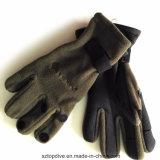 Самые лучшие перчатки рыболовства неопрена качества