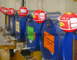 Огнетушитель Elide шарик 1,3 кг порошка ABC