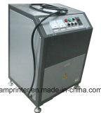 Machine van Postpress van de compensatie de UV Drogende
