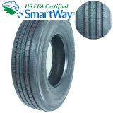 Smartway LKW ermüdet Laufwerk 11r22.5, 295/75r22.5, 11r24.5, 285/75r24.5 und Ochse-Muster