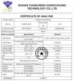 La fábrica el 99% de pureza xilazina HCl en polvo CAS 7361-61-7