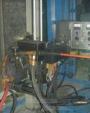 전기 가스 용접 기계 높은 쪽으로 일렉트로가스 용접공 또는 수직