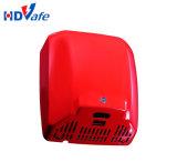 Novo design do abono de China Jato portátil montado na parede do secador de mão