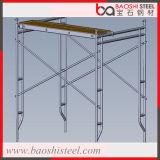 Оборудование высокого качества используемое конструкцией